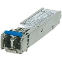 Фотография товара 'Allied Telesis Трансивер 1G/10GBase-T(RJ-45) , 30m , LF AT-SP10T'