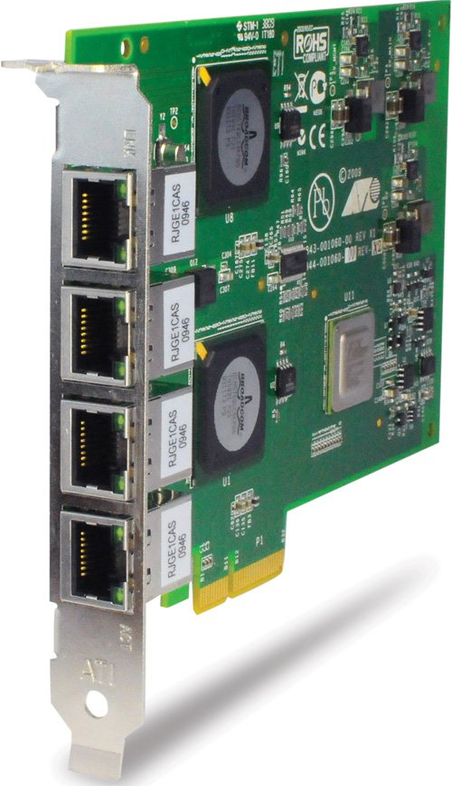 ALLIED TELESIS AT-2912T GIGABIT ETHERNET DRIVERS FOR WINDOWS 8