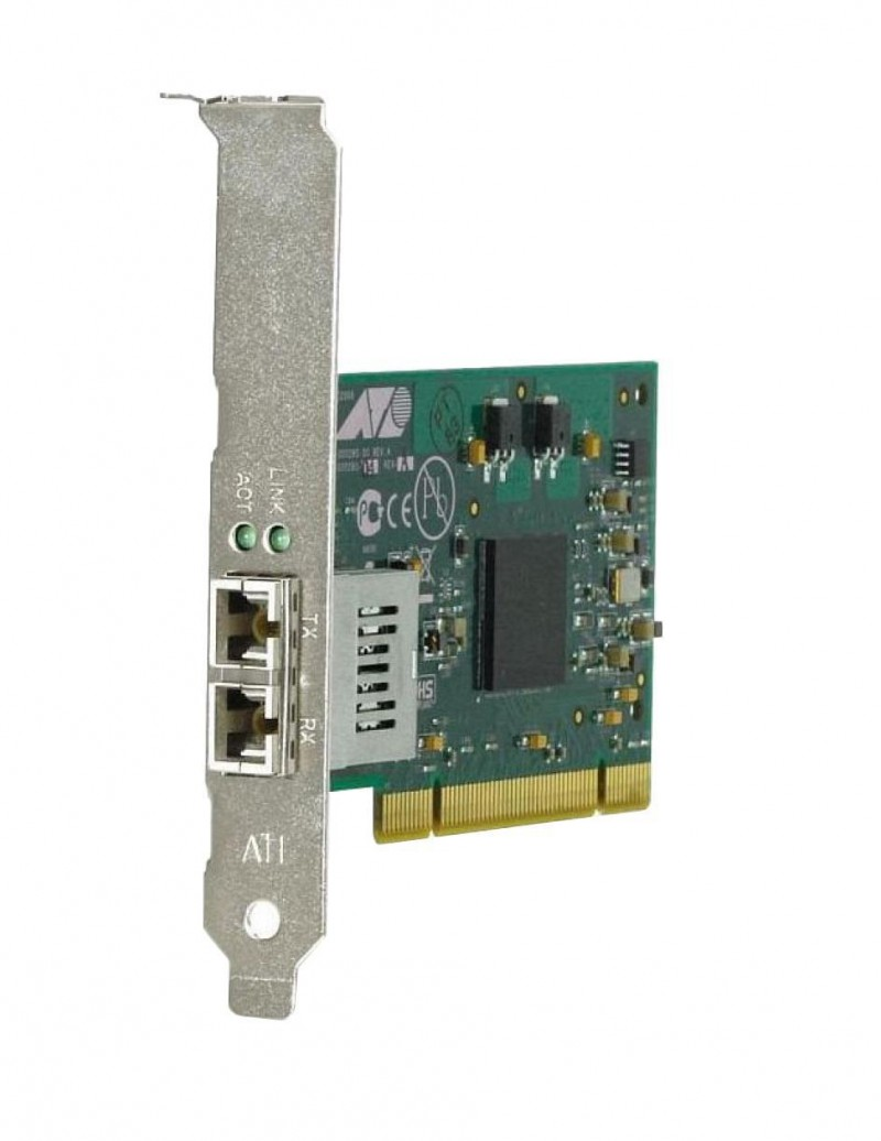 ALLIED TELESIS AT-2912T GIGABIT ETHERNET DRIVER WINDOWS 7