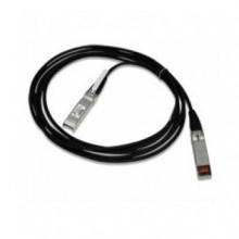Фотография товара 'Allied Telesis SFP +